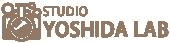 スタジオ ヨシダラボ